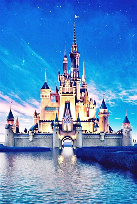 wallpaper live disney take our quiz quot which disney movie city or town should you