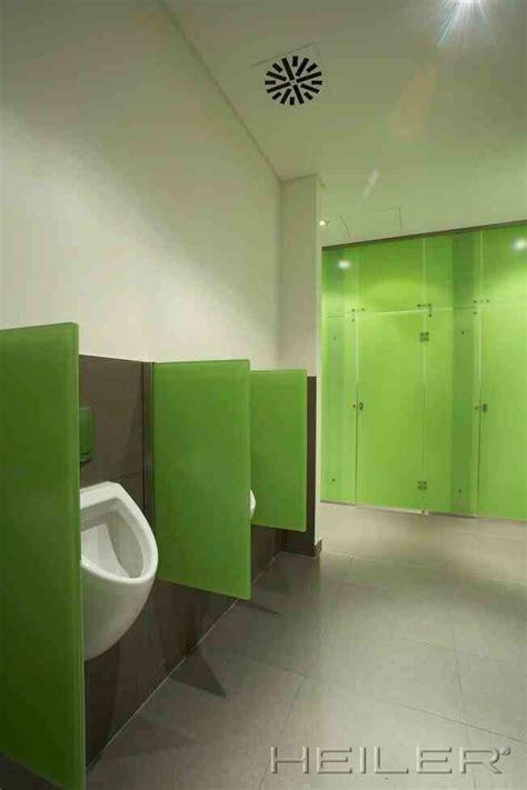 schamwand wc 17 best images about wc trennw 228 nde aus glas on