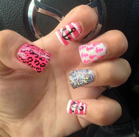 Paint Your Nails With Dashing Divas Think Pinkpolishes by 17 Best Images About Nails On Breast Cancer