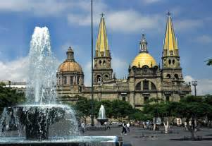 United Baggage Allowance International Flights aeromexico in guadalajara mexico airlines airports