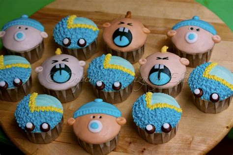 Baby Shower Cupcakes Ideas by Cupcake Baby Shower Decorations Best Baby Decoration