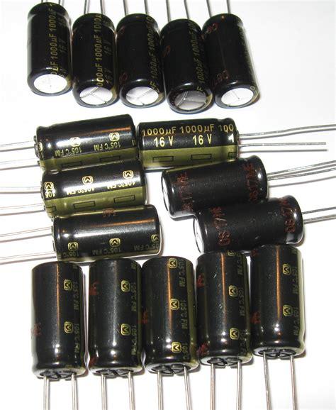 ac capacitor oklahoma city ac capacitor oklahoma city 28 images ac motor running capacitor capacitor sh capacitor cbb60