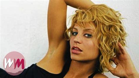 Americas Next Top Model Photos Spark Controversy by Top 10 Hated America S Next Top Model Contestants
