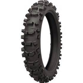 Dirt Bike Paddle Tire And Dirt Bike Paddle Tires At Chaparral Motorsports