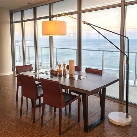 modern dining room ls floor l for dining room 28 images floor ls dining