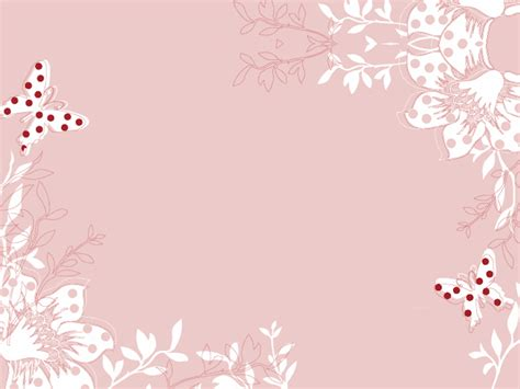 whitish pink 70 white backgrounds wallpapers images pictures design trends premium psd vector downloads