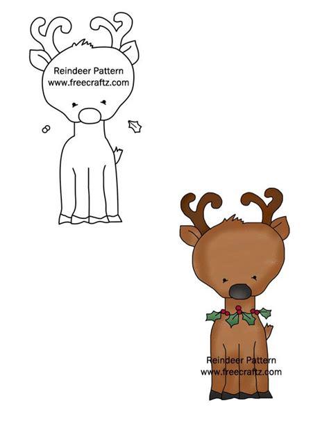 reindeer cutouts search results calendar 2015 reindeer wood pattern search results calendar 2015