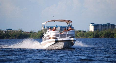 sea ray hybrid boat research 2013 southwind boats 201l hybrid on iboats