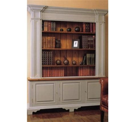 bookcases ideas amazing vintage bookcases for your