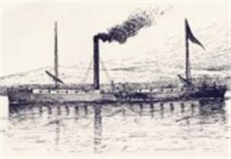 el hotel barco de vapor barcos de vapor cronolog 237 a