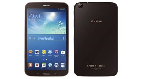Samsung Galaxy Tab 3 Color leaked color of samsung galaxy tab 3 7 0 golden brown pak globe