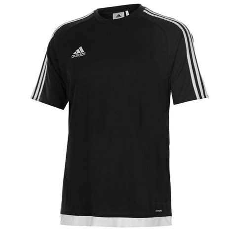 Kaos Adidas Tshirt Adidas Baju T Shirt Adidas T Shirt Adidas 3 baju t shirt adidas 7 facts you never knew about baju t shirt adidas insured fashion