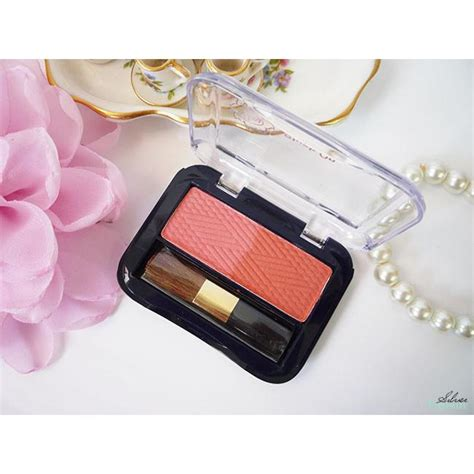 Harga Viva Cosmetics Blush On Duo viva blush on duo elevenia