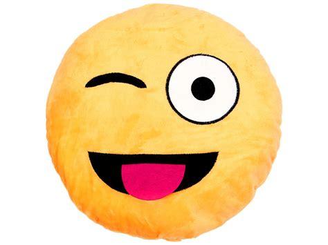 Sofa Emoticon emoticon sofa kissen smiley kissen deko kissen stuhlkissen