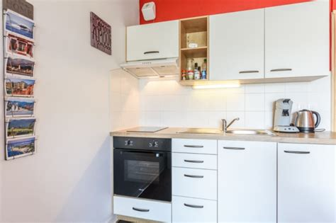 1 Room Apartment For Sale - for sale apartment ciboure 1 room apartment for sale