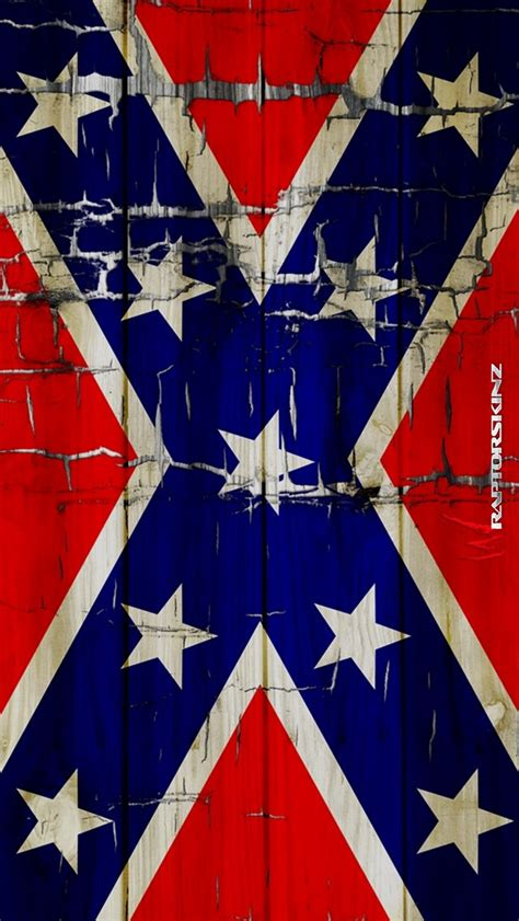 confederate wallpapers 43 wallpapers adorable wallpapers
