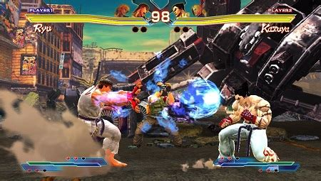 list anime adventure terbaik the top 10 best fighting you can get on ps vita