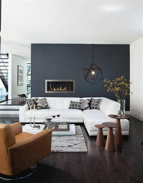 Décorer Salon by Beautiful Comment Decorer Un Salon Moderne Images Design