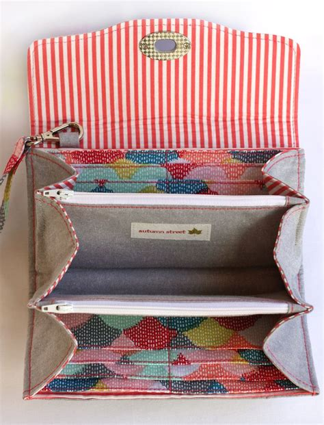 pattern fabric making 17 best images about sew bag together tutorial on