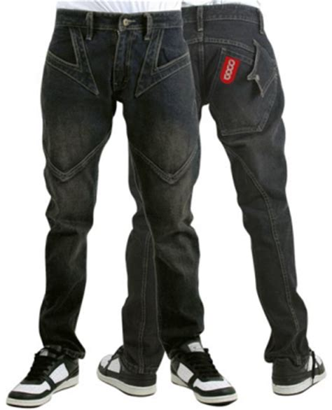 Celana Panjang Outdoor Trb 010 jual celana celana