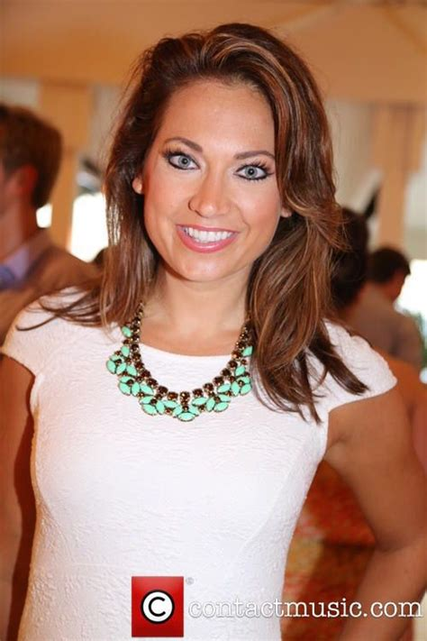 hair chicago anchor 17 best images about ginger zee on pinterest seasons