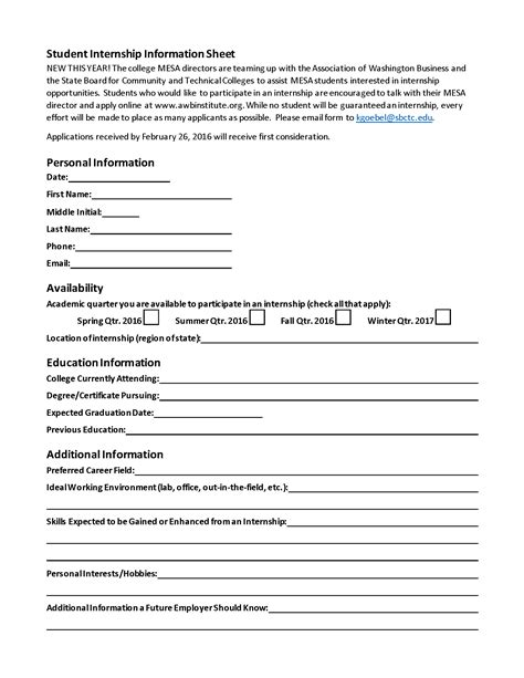 lovely questionnaire resume writing ideas resume ideas