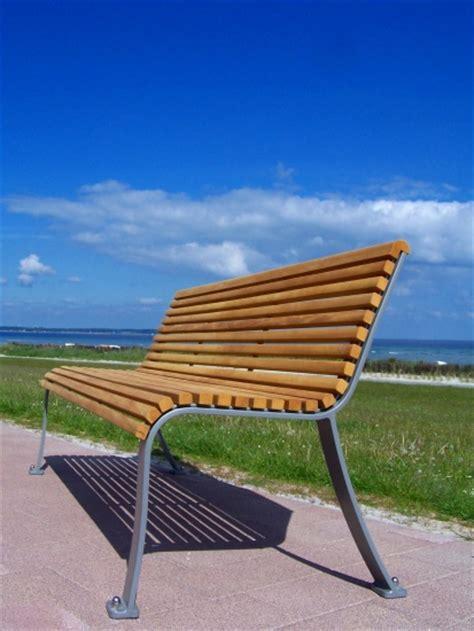 eden garden bench millenium abayance bench city milj 246 m 246 bler