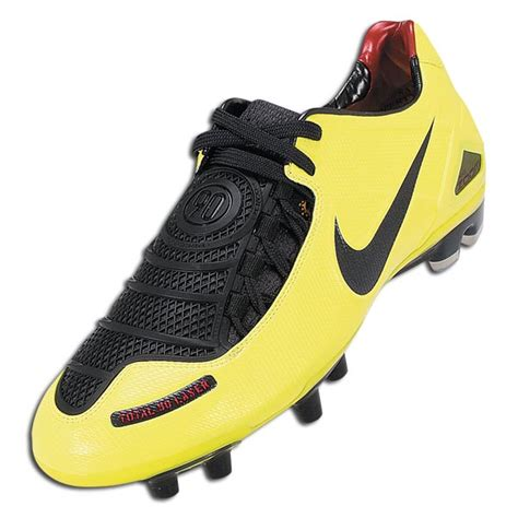 imagenes nike total 90 nike t90 laser i yellow football boots pinterest