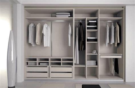 dise a tu armario interior de armarios ideas de diseno para el hogar