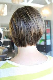 www graduated layered bob hairstyles mister anhcotran graduated layered bob