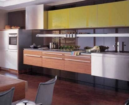 modern kitchen interior designs december 2011