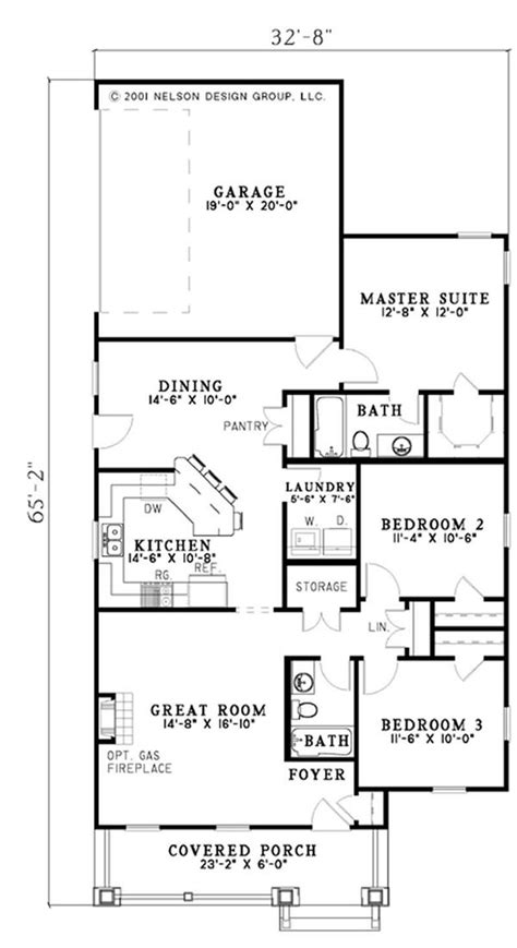 Arts And Crafts Floor Plans by Arts And Crafts House Plans Home Design Arts And Crafts