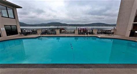 wyndham garden lake guntersville in gadsden hotel rates