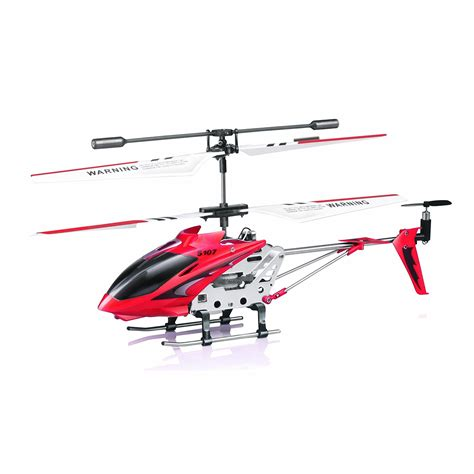 Helicopter Remote Model Model Hx703 syma indoor remote rc mini beginner helicopter 3 5 channel gyro ebay