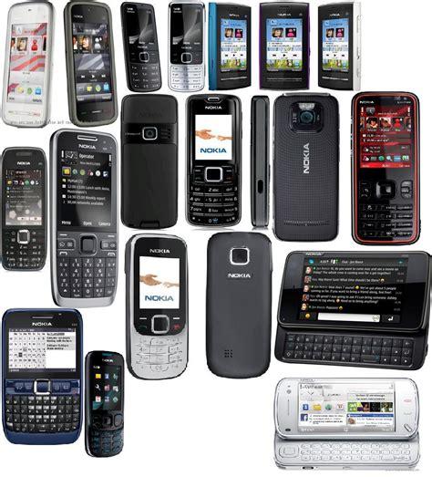 Nokia Mobile Models | nokia mobile phone detail nokia mobile phones several