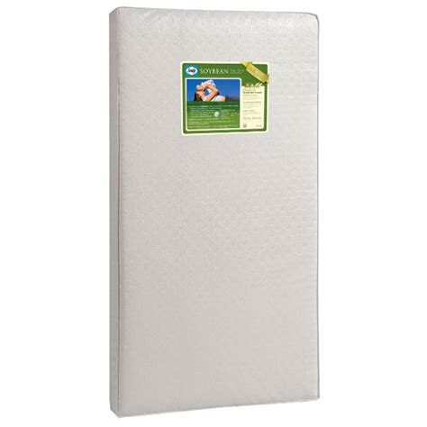 best crib mattress for toddler best crib mattress for baby my home product usa