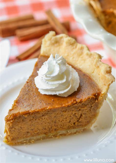 pumpkin recipe pumpkin pie recipe dishmaps