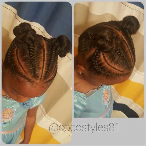 how to park braids how to park braids gallery easy braided hairstyles for