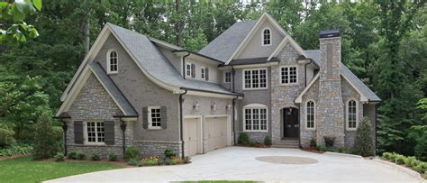 luxury home builders atlanta ga 100 home builders in atlanta atlanta ga