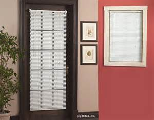 magnetic window coverings modern magnetic blinds with magnetic mini blinds for steel