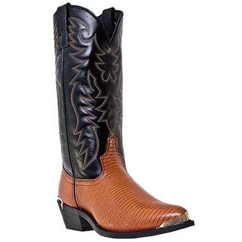 boots atlanta s dan post boots laredo prints a atlanta