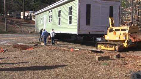 moving a modular home moving a modular home home design