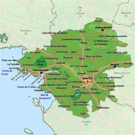 Maison à Batz sur Mer, location vacances Loire Atlantique : Disponible pour 6 personnes. PROCHE