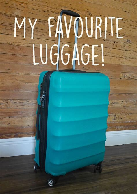 cabin luggage review antler cabin luggage review home decorations idea