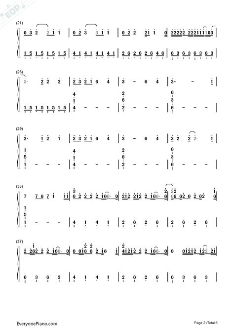 Sweater Weather Guitar Tabs