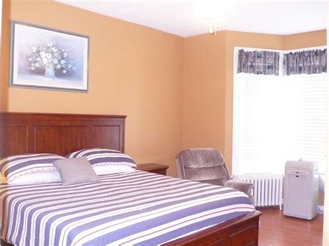 niagara falls bed and breakfast niagara s emerald falls bed breakfast niagara bed and