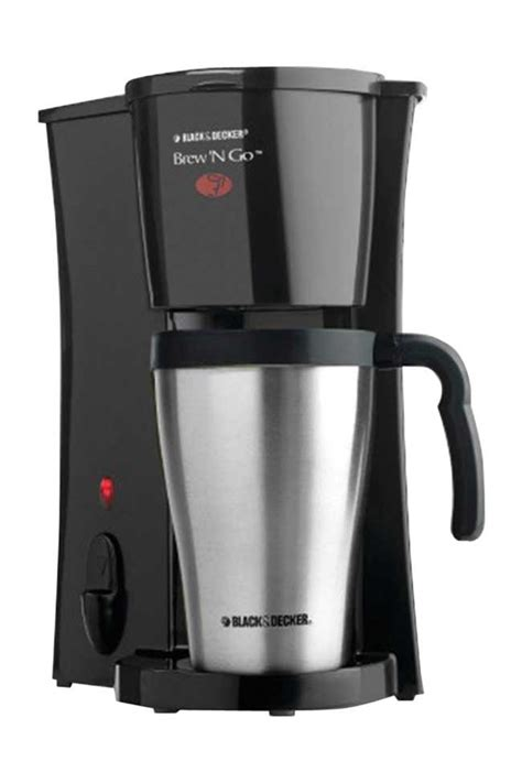 The Best Cheap Coffee Makers of 2016   NerdWallet