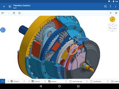 design management zlín onshape 3d cad apps on google play