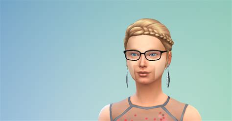 sims 4 teen skin sims 4 skin glitch answer hq