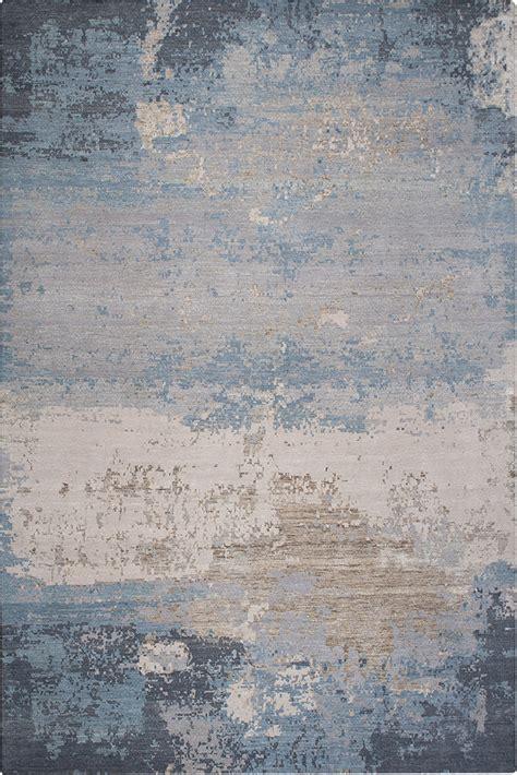 Luke Irwin Rugs by Grunge Thibault Van Renne Carpet Pinterest Grunge